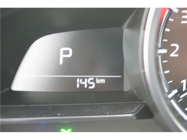 2018 Mazda Mazda3 Sport GS (Stk: M18166) in Sault Ste. Marie - Image 17 of 22