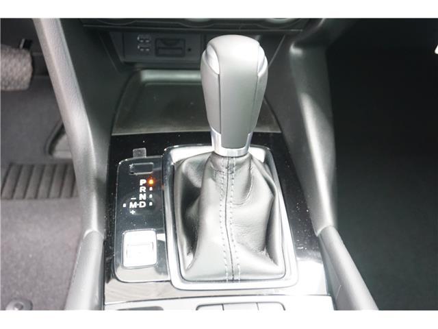 2018 Mazda Mazda3 Sport GS (Stk: M18166) in Sault Ste. Marie - Image 20 of 22
