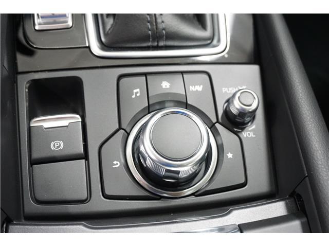2018 Mazda Mazda3 Sport GS (Stk: M18166) in Sault Ste. Marie - Image 21 of 22