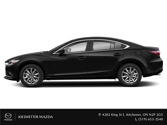 2019 Mazda MAZDA6 GS (Stk: 35764) in Kitchener - Image 2 of 9