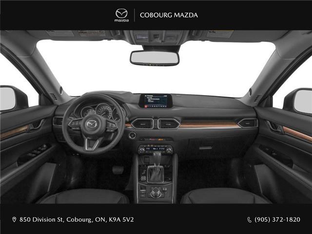 2019 Mazda CX-5 GT w/Turbo (Stk: 19050) in Cobourg - Image 5 of 9