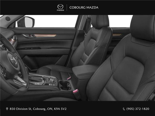 2019 Mazda CX-5 GT w/Turbo (Stk: 19050) in Cobourg - Image 6 of 9