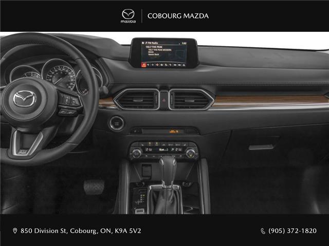 2019 Mazda CX-5 GT w/Turbo (Stk: 19050) in Cobourg - Image 7 of 9