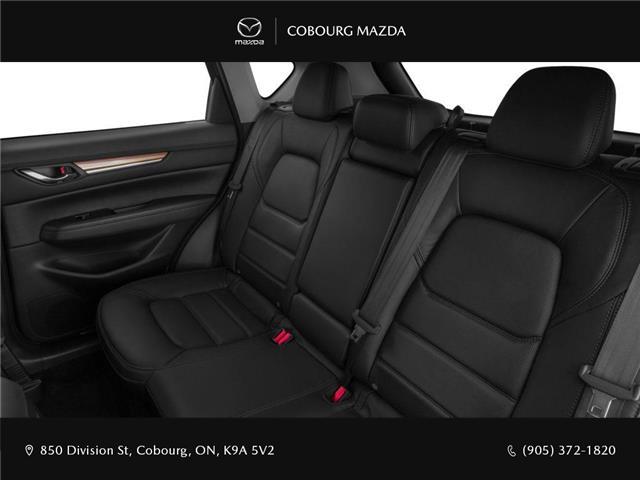 2019 Mazda CX-5 GT w/Turbo (Stk: 19050) in Cobourg - Image 8 of 9