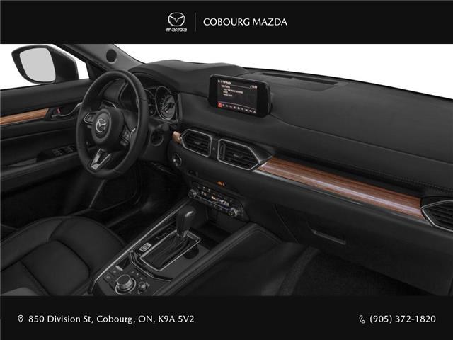 2019 Mazda CX-5 GT w/Turbo (Stk: 19050) in Cobourg - Image 9 of 9