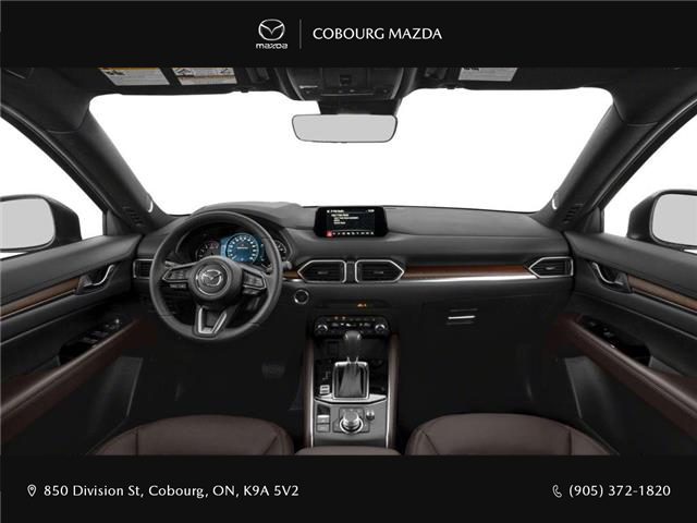 2019 Mazda CX-5 Signature (Stk: 19057) in Cobourg - Image 5 of 9