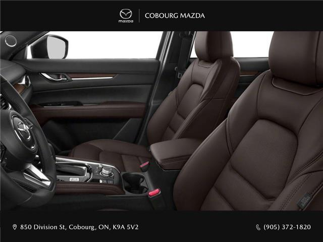 2019 Mazda CX-5 Signature (Stk: 19057) in Cobourg - Image 6 of 9