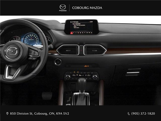 2019 Mazda CX-5 Signature (Stk: 19057) in Cobourg - Image 7 of 9