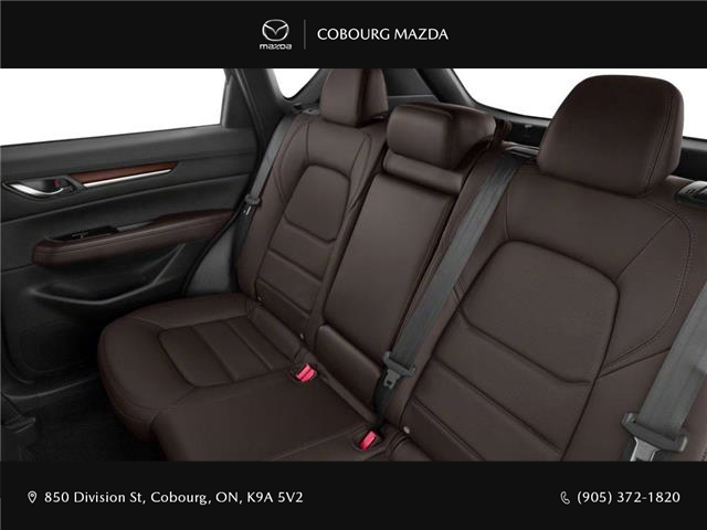2019 Mazda CX-5 Signature (Stk: 19057) in Cobourg - Image 8 of 9