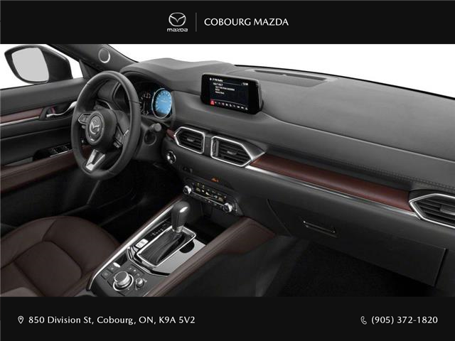2019 Mazda CX-5 Signature (Stk: 19057) in Cobourg - Image 9 of 9