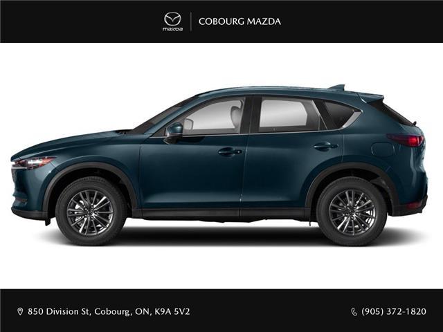 2019 Mazda CX-5 GS (Stk: 19113) in Cobourg - Image 2 of 9