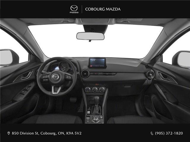 2019 Mazda CX-3 GS (Stk: 19112) in Cobourg - Image 5 of 9