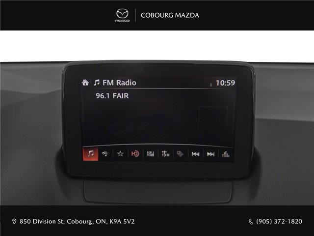 2019 Mazda CX-3 GS (Stk: 19112) in Cobourg - Image 7 of 9