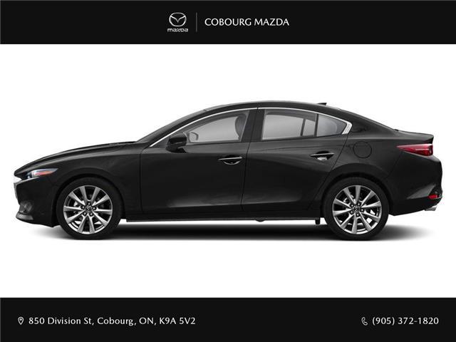 2019 Mazda Mazda3 GT (Stk: 19131) in Cobourg - Image 2 of 9