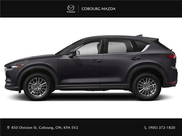 2019 Mazda CX-5 GX (Stk: 19153) in Cobourg - Image 2 of 9