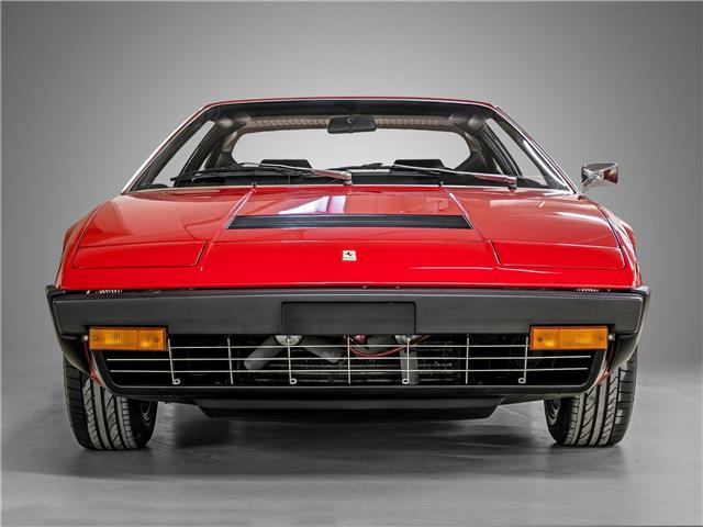 1980 Ferrari 308 GT4  (Stk: RF850) in Vaughan - Image 2 of 26