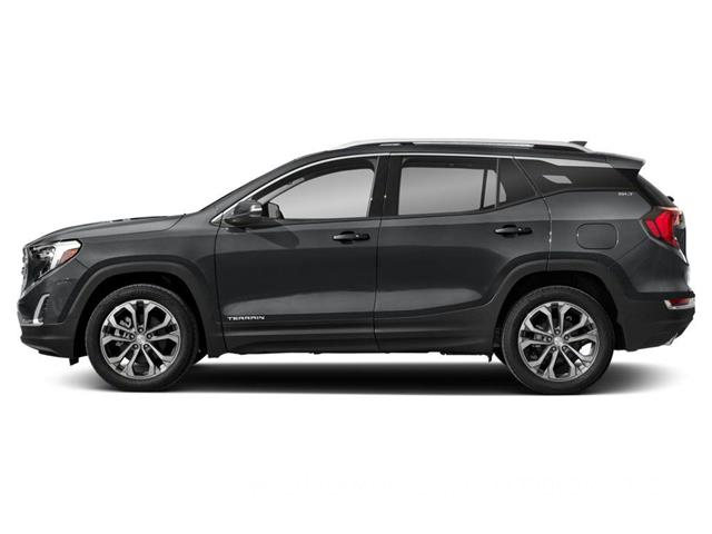 2019 GMC Terrain SLT (Stk: 19T265) in Westlock - Image 2 of 8
