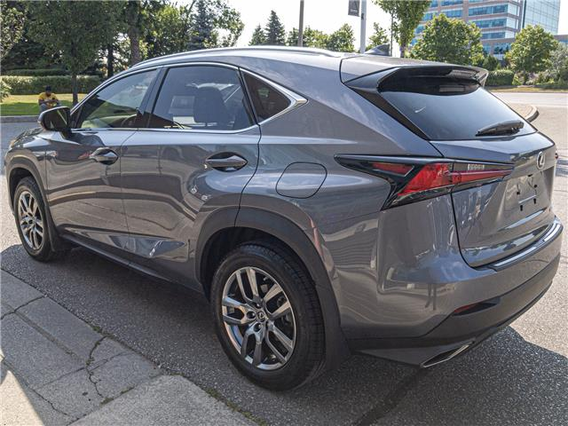 Used Cars, SUVs, Trucks for Sale in Markham | Don Valley