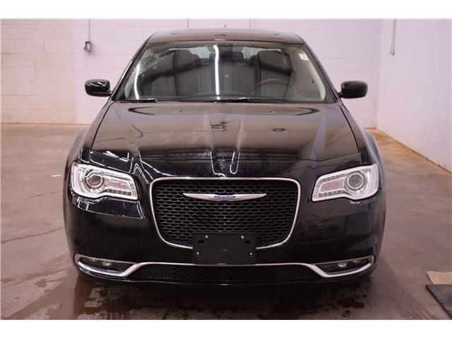 2018 Chrysler 300 Touring (Stk: TRK366A) in Kingston - Image 2 of 28