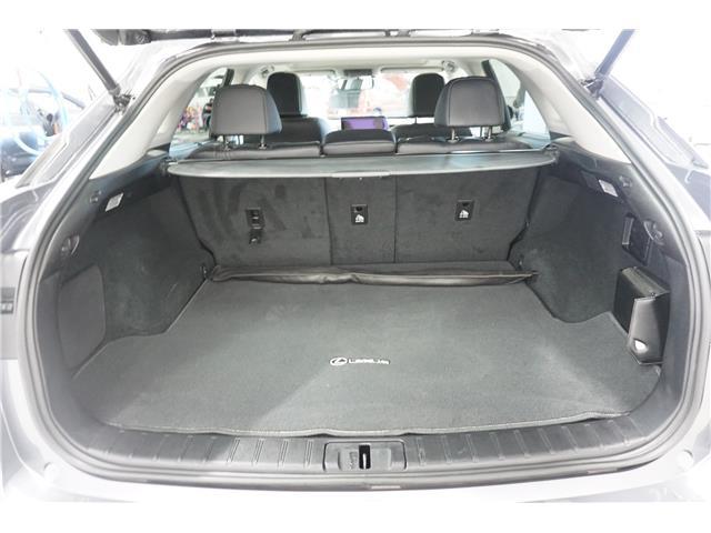 2016 Lexus RX 350 Base (Stk: P5485) in Sault Ste. Marie - Image 25 of 25