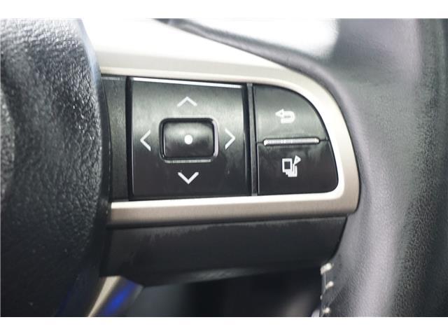 2016 Lexus RX 350 Base (Stk: P5485) in Sault Ste. Marie - Image 19 of 25
