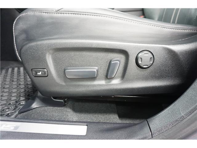 2016 Lexus RX 350 Base (Stk: P5485) in Sault Ste. Marie - Image 9 of 25