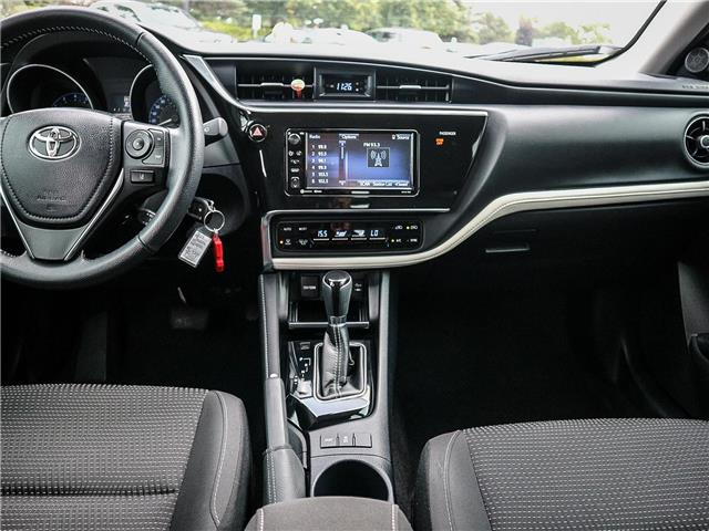 2018 Toyota Corolla iM Base (Stk: P5221) in Ajax - Image 14 of 25