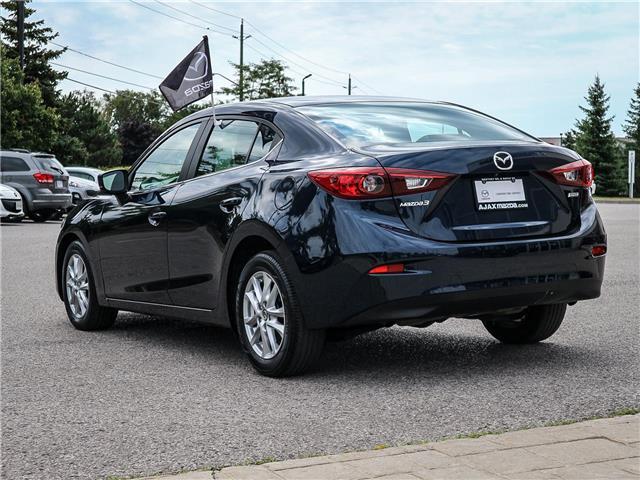 2018 Mazda Mazda3 GS (Stk: P5213) in Ajax - Image 7 of 23