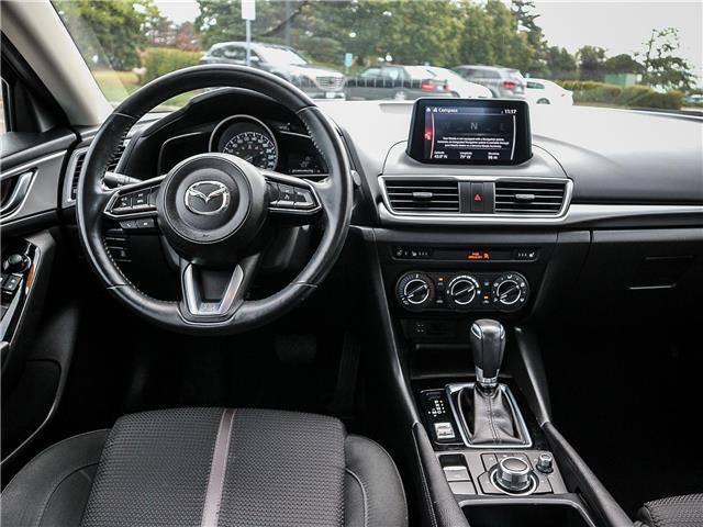 2018 Mazda Mazda3 GS (Stk: P5213) in Ajax - Image 13 of 23
