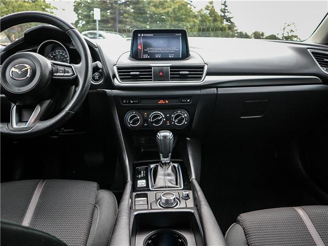2018 Mazda Mazda3 GS (Stk: P5213) in Ajax - Image 14 of 23
