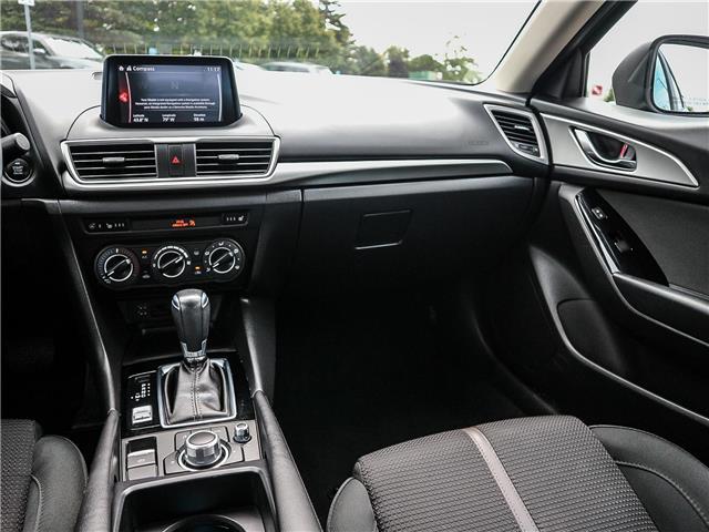 2018 Mazda Mazda3 GS (Stk: P5213) in Ajax - Image 15 of 23