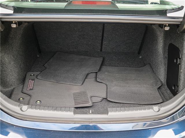 2018 Mazda Mazda3 GS (Stk: P5213) in Ajax - Image 19 of 23