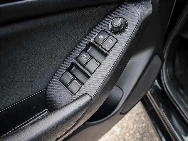 2015 Mazda Mazda3 Sport GX (Stk: P5229) in Ajax - Image 9 of 23