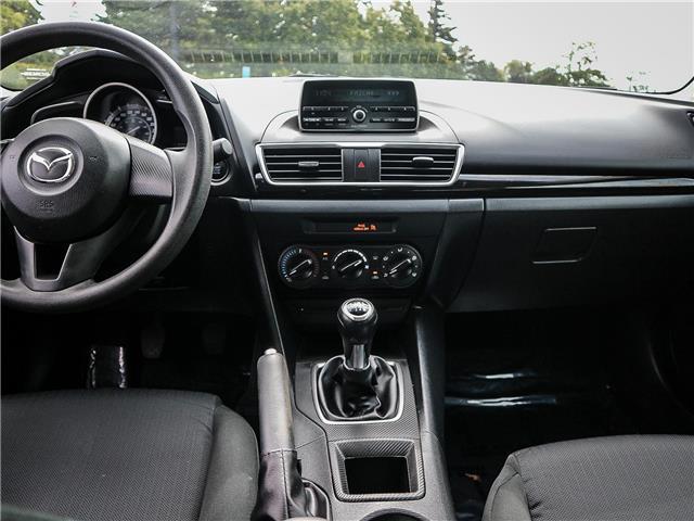 2015 Mazda Mazda3 Sport GX (Stk: P5229) in Ajax - Image 14 of 23