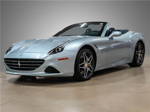 2015 Ferrari California T (Stk: U4348) in Vaughan - Image 1 of 25