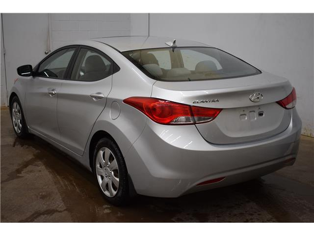 2013 Hyundai Elantra GLS (Stk: B4459) in Napanee - Image 6 of 26