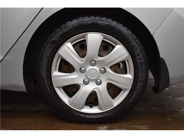 2013 Hyundai Elantra GLS (Stk: B4459) in Napanee - Image 9 of 26