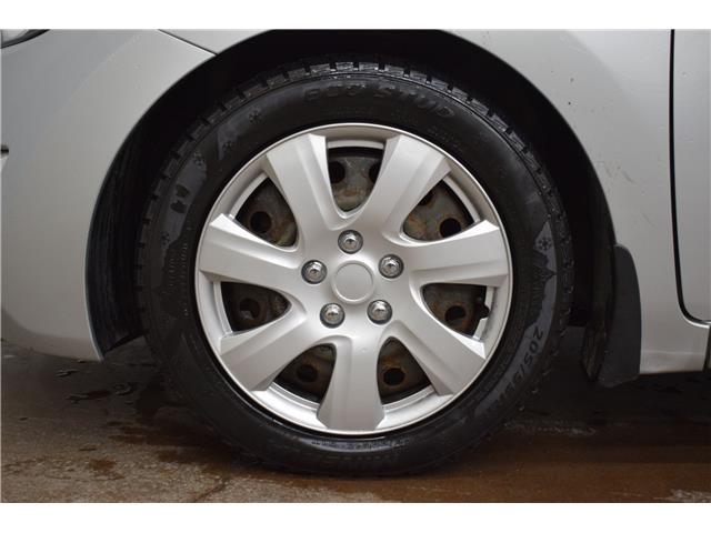 2013 Hyundai Elantra GLS (Stk: B4459) in Napanee - Image 10 of 26