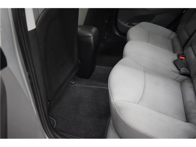 2013 Hyundai Elantra GLS (Stk: B4459) in Napanee - Image 13 of 26