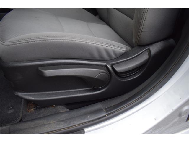 2013 Hyundai Elantra GLS (Stk: B4459) in Napanee - Image 18 of 26