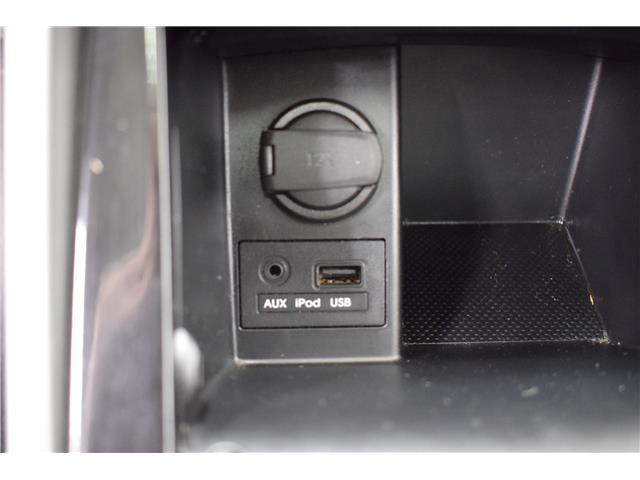 2013 Hyundai Elantra GLS (Stk: B4459) in Napanee - Image 24 of 26