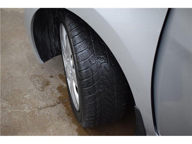 2013 Hyundai Elantra GLS (Stk: B4459) in Napanee - Image 26 of 26
