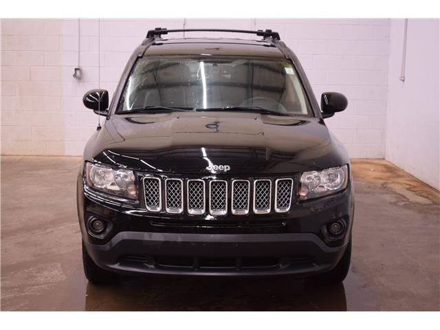 2014 Jeep Compass Sport/North (Stk: TRK090AB) in Napanee - Image 2 of 28