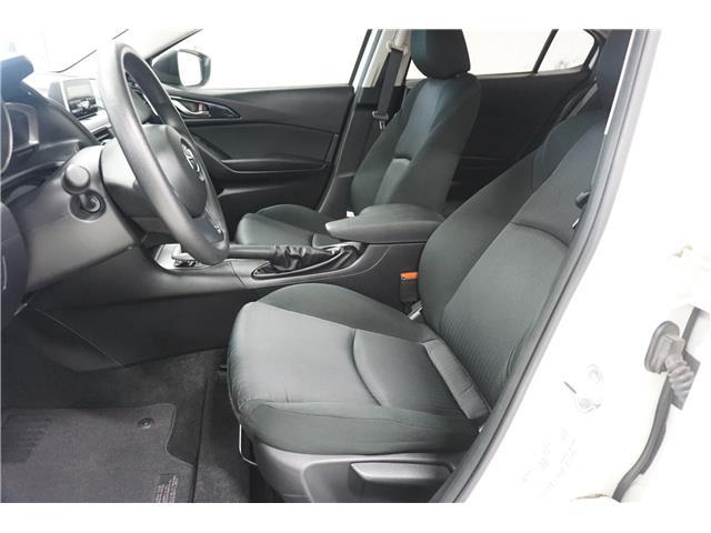 2015 Mazda Mazda3 GX (Stk: MP0565) in Sault Ste. Marie - Image 8 of 19