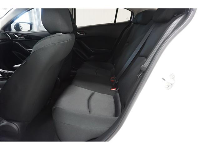2015 Mazda Mazda3 GX (Stk: MP0565) in Sault Ste. Marie - Image 9 of 19