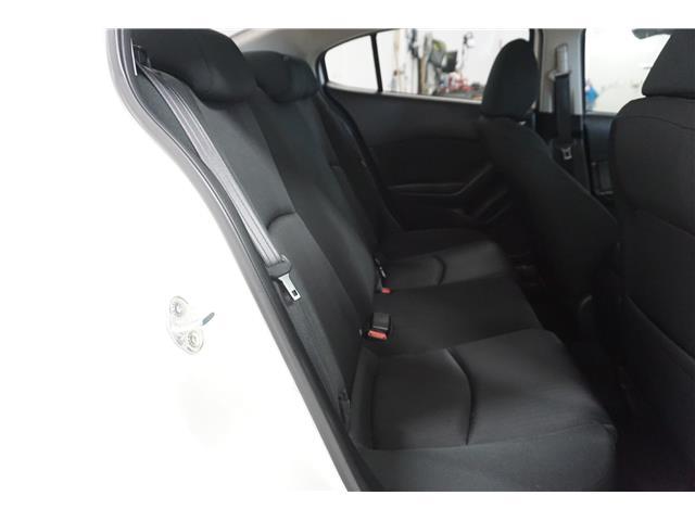 2015 Mazda Mazda3 GX (Stk: MP0565) in Sault Ste. Marie - Image 10 of 19