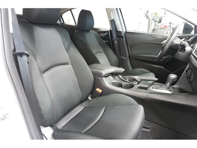 2015 Mazda Mazda3 GX (Stk: MP0565) in Sault Ste. Marie - Image 11 of 19