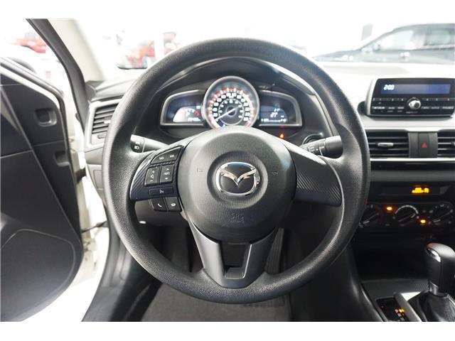 2015 Mazda Mazda3 GX (Stk: MP0565) in Sault Ste. Marie - Image 12 of 19