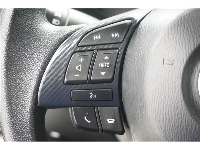2015 Mazda Mazda3 GX (Stk: MP0565) in Sault Ste. Marie - Image 13 of 19