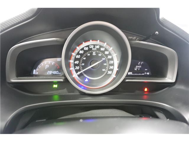 2015 Mazda Mazda3 GX (Stk: MP0565) in Sault Ste. Marie - Image 14 of 19